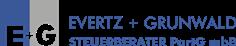 Steuerberater Evertz + Grunwald