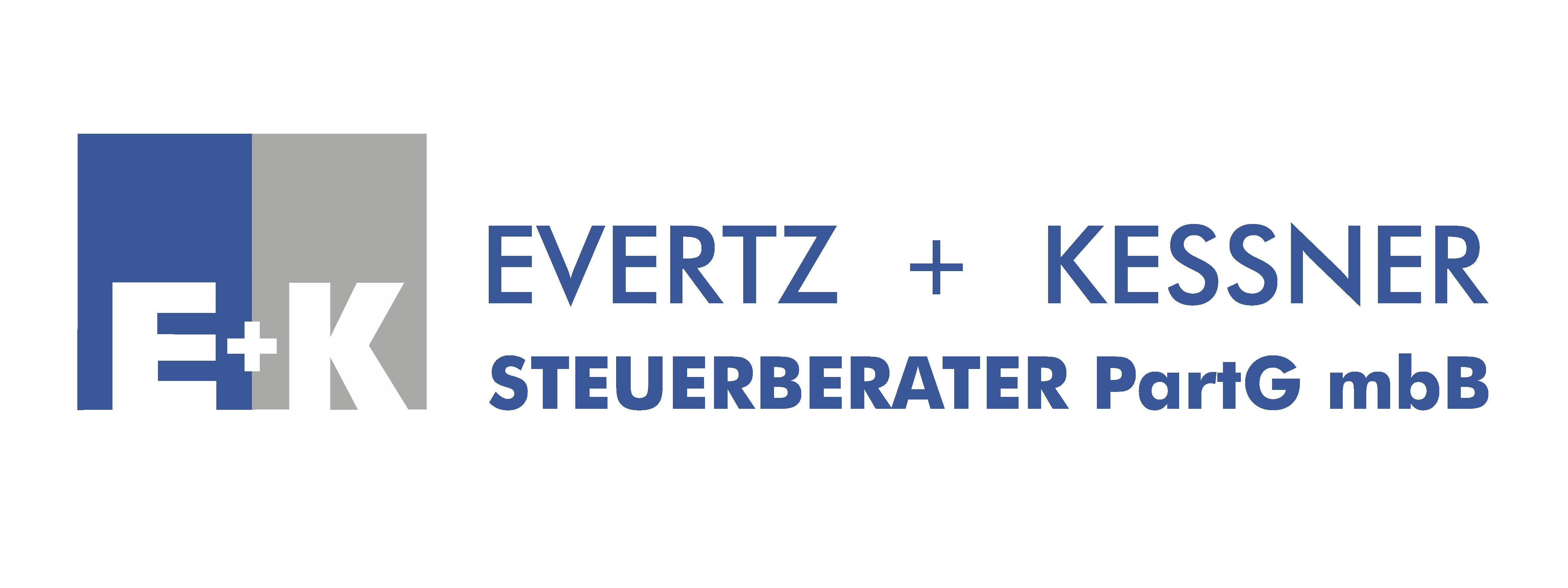 Evertz + Kessner