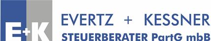 Steuerberater Evertz + Kessner